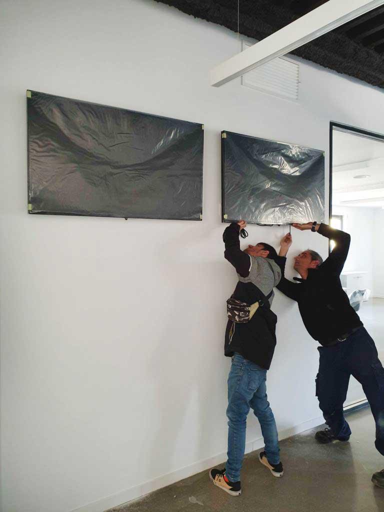 proyecto Montornés 03